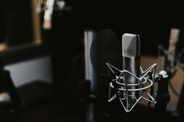 bits-vs-bytes-podcast