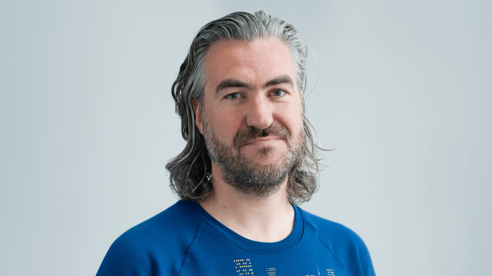 Olaf Molenveld - Vamp - AB Testing / Canary Releasing