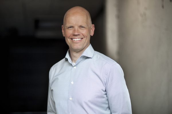 Arnoud Martens, Valtech