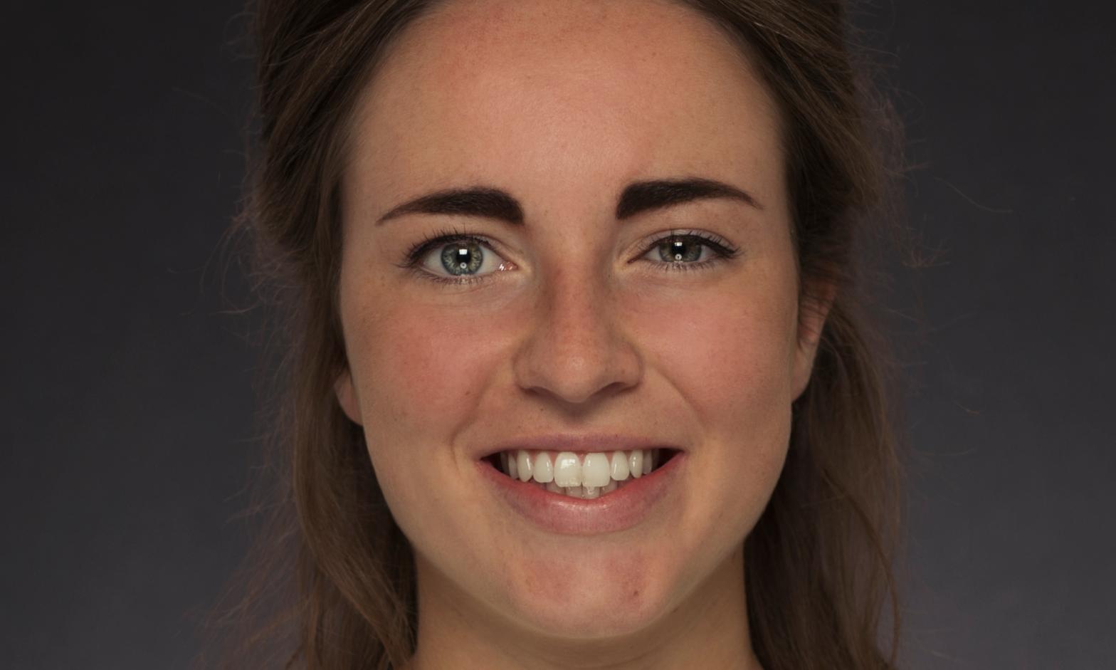 Charlotte Melkert, Equalture