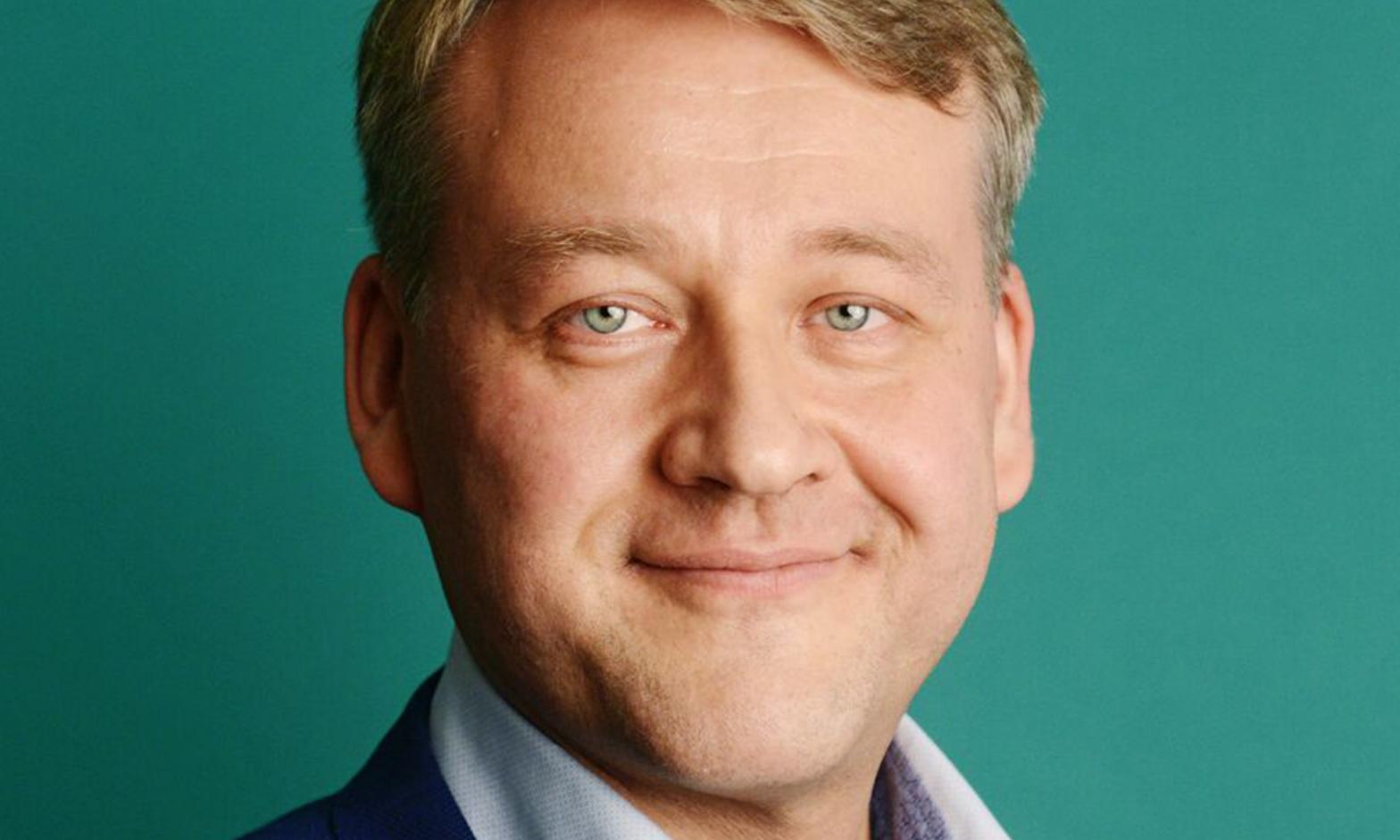 Jussi Liukkonnen, Reaktor