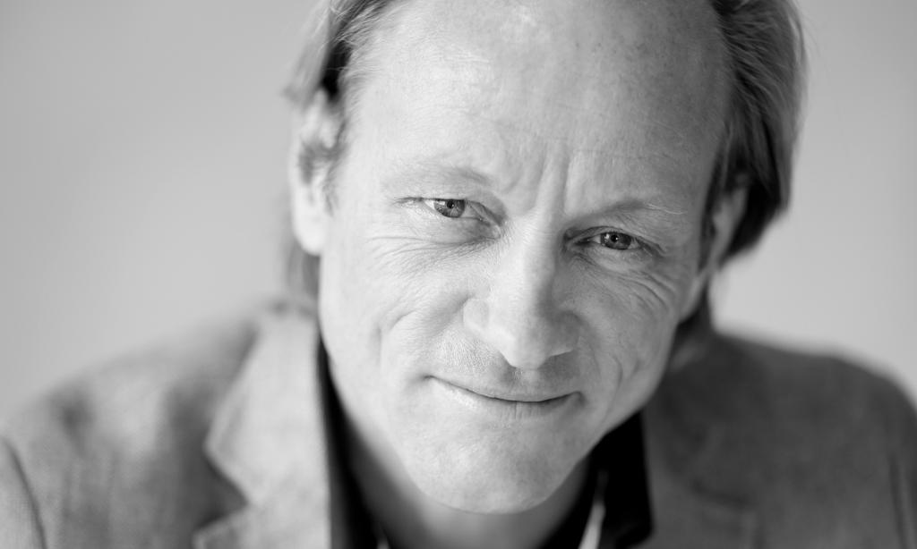 Marcel Molenaar, LinkedIN - Network