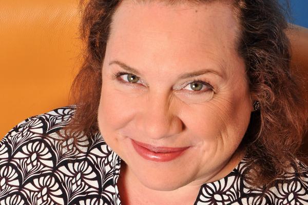 Caroline Williams, The Do Good Only Company