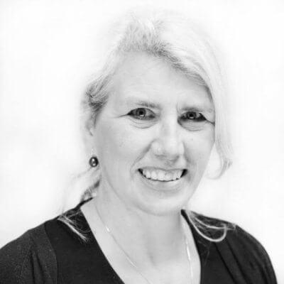 Ingrid van Rossum, Fuenta